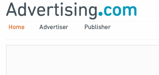 High cpm ad networks other than adsense 4
