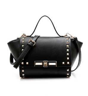 http://www.stylemoi.nu/mini-trapeze-satchel-bag.html?acc=380