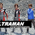 Ultraman Saga já nas lojas brasileiras