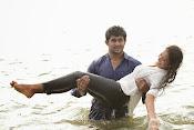 Tholi Sandhya Velalo Movie photos Gallery-thumbnail-6