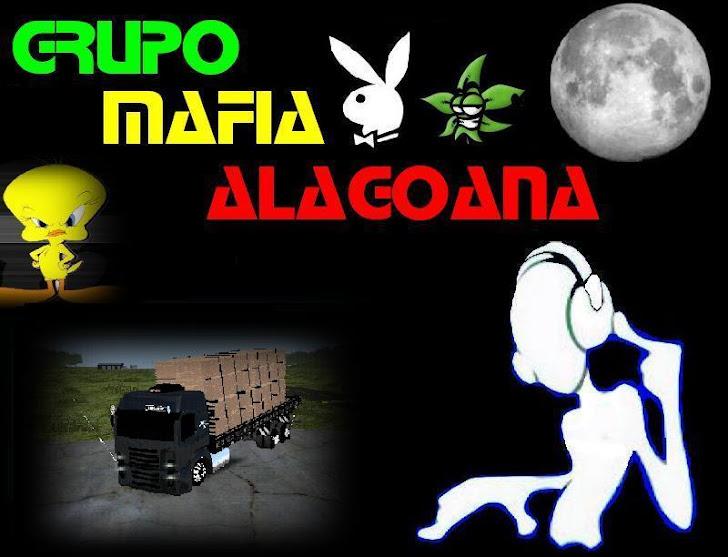 mafia alagoana