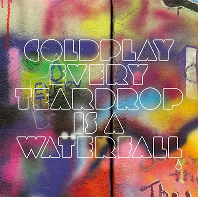 Coldplay_-_Every_Teardrop_Is_A_Waterfall-(5099908460721)-WEB-2011-UME_INT