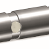 UTILCELL launches their New Custom Made and Easy to Install Load Pin: model PIN