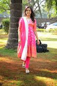 Sri divya latest glamorous photos-thumbnail-12
