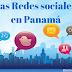 Las Redes Sociales en Panamá – Enero 2015