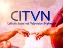 Catholic Internet Television Network