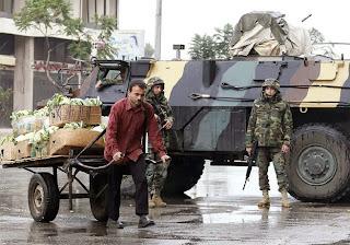 la-proxima-guerra-el-ejercito-toma-el-control-de-tripoli-libano