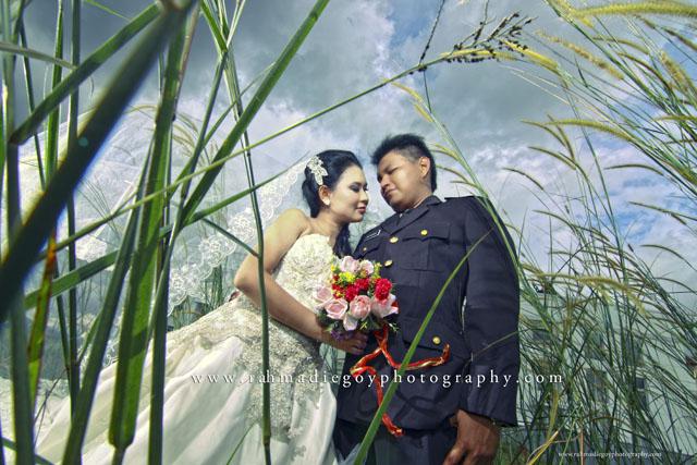 foto prewedding arif sherly rahmadi egoy photography 3