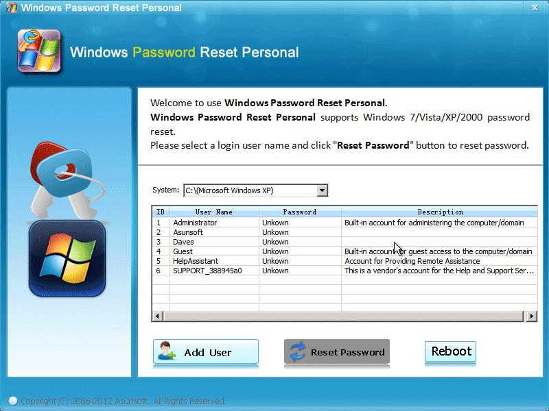 كيفية معرفة موديل اللاب توب ويندوز 8 باسورد [CRACKED] Windows-Password-Reset-Recovery-Disk-Direct-Link-Download