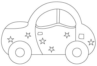 KreshAntique: Cartoon Images Hundreds Latest Kids Toyschildren ...