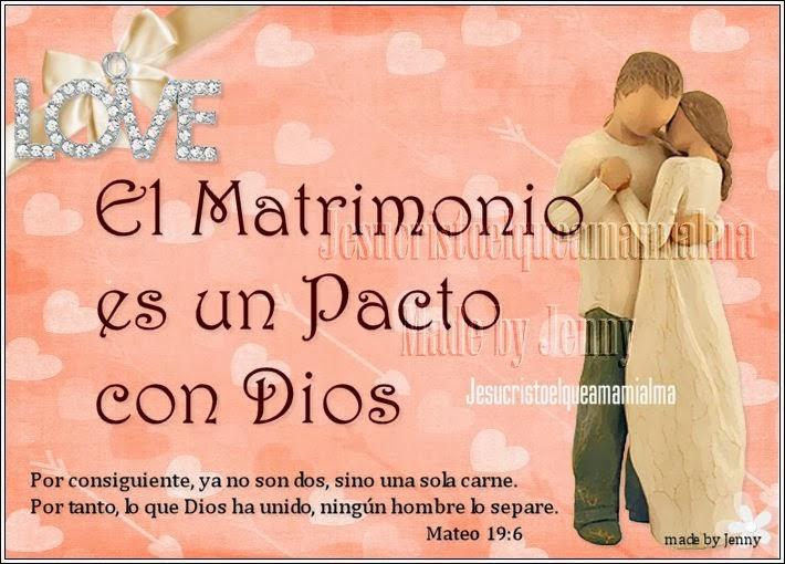 Matrimonio In Cristo : La roca de mi matrimonio pictures to pin on pinterest