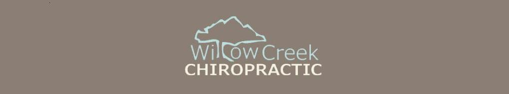 Willow Creek Chiropractic