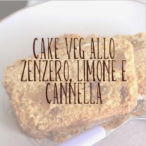 http://pane-e-marmellata.blogspot.it/2014/11/un-cake-delizioso-per-combattere.html