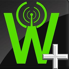 Wibr wifi bruteforce hack apk