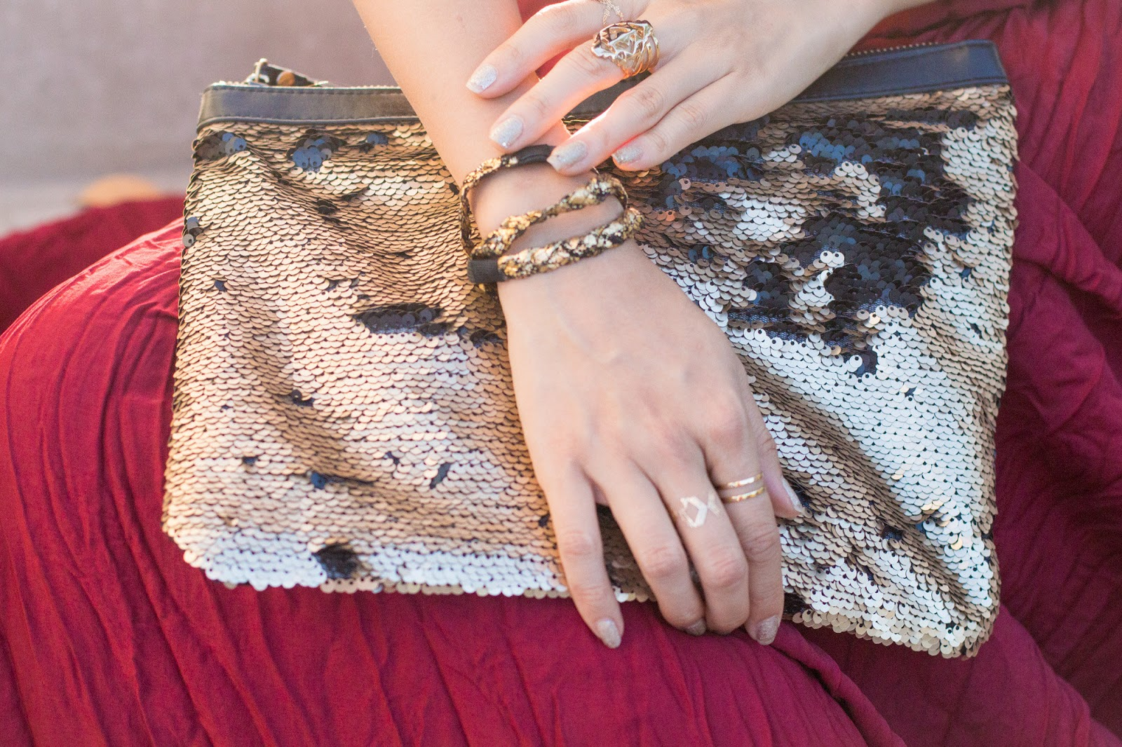 top LA fashion blogs