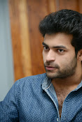 Varun Tej stylish photos gallery-thumbnail-1