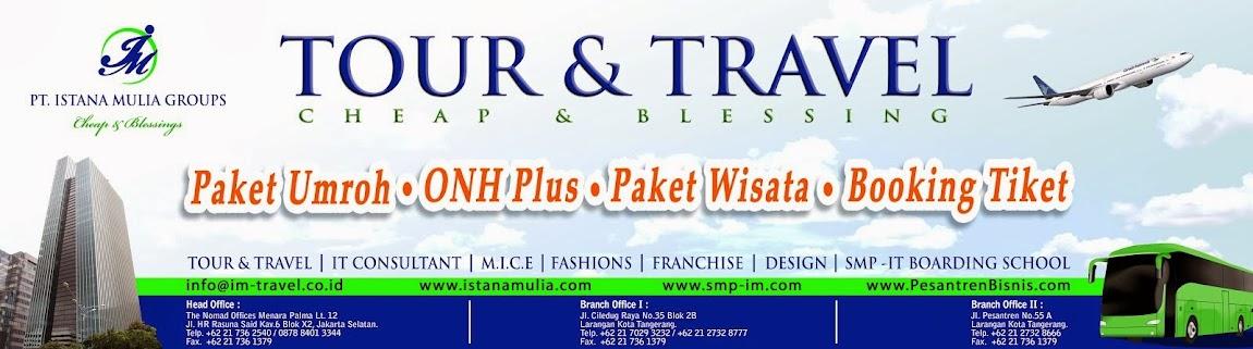 Info Lengkap Wisata Brunei Darussalam
