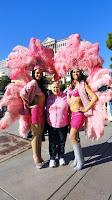 Judy+and+Karin+Las+Vegas+IV.jpg