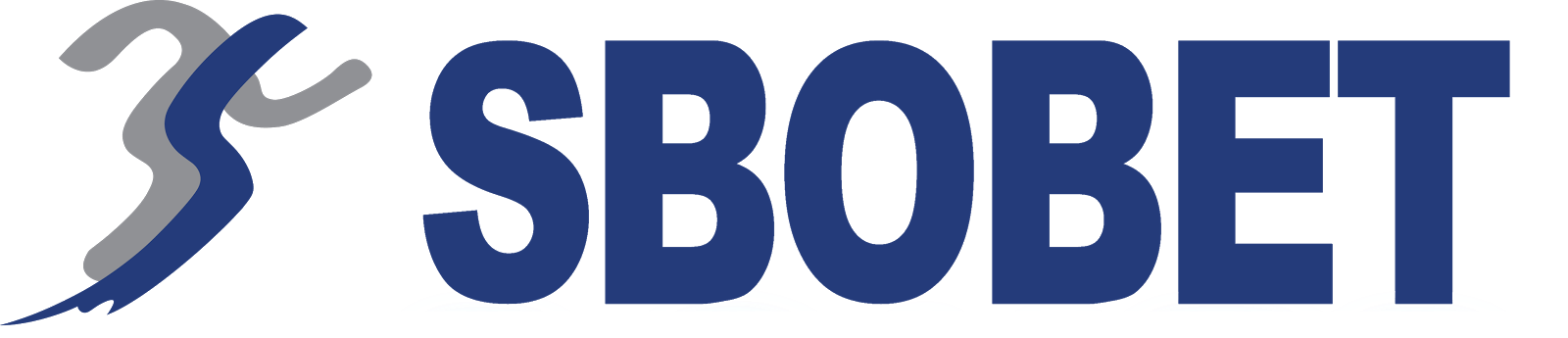 Agen SBOBET Bola Online
