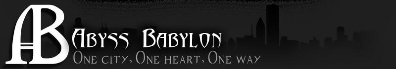 Abyss Babylon