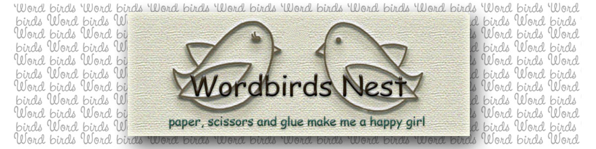 Wordbird's Nest