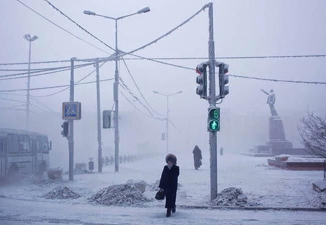أويمياكون بروسيا -أبرد منطقة في الأرض- desktop-1419271500.j