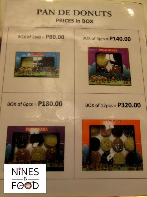 Nines vs. Food - Pan De Manila Pan De Donut-18.jpg