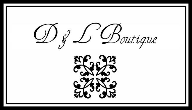 D&L Boutique