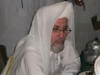 Murabbina (1502112) al-Shaykh Dr. Yusuf al-Bakhur al-Hasani