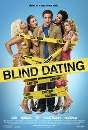 Watch Blind Dating Online Free 2006 Putlocker