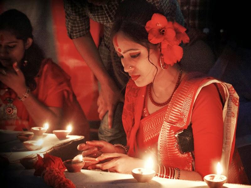 Term of Hinduism