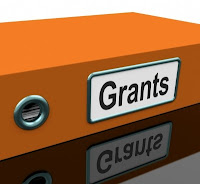 small business grants,small business loan,financing