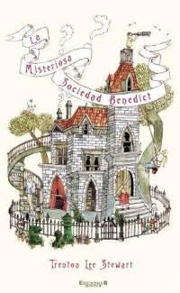 Pregunta sobre proyectos Misteriosa-sociedad-benedict-la-trenton-lee-stewart-hardcover-cover-art