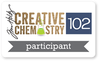 Chemistry 102