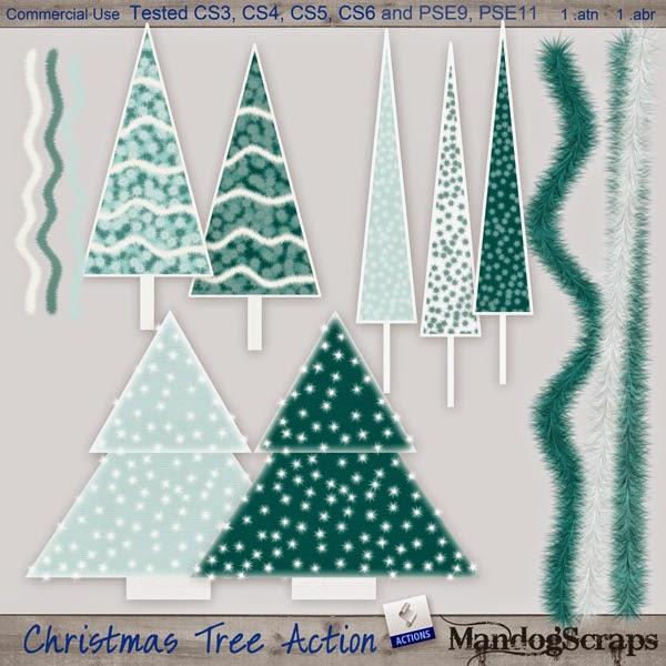 http://1.bp.blogspot.com/-CdFkGxvDHik/VI6EtmAxwNI/AAAAAAAACD0/xIrKr1NT8Wk/s1600/mandogscraps_christmastree_act.jpg