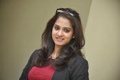 Nanditha raj latest glam pics-thumbnail-43