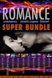 Romance Super Bundle