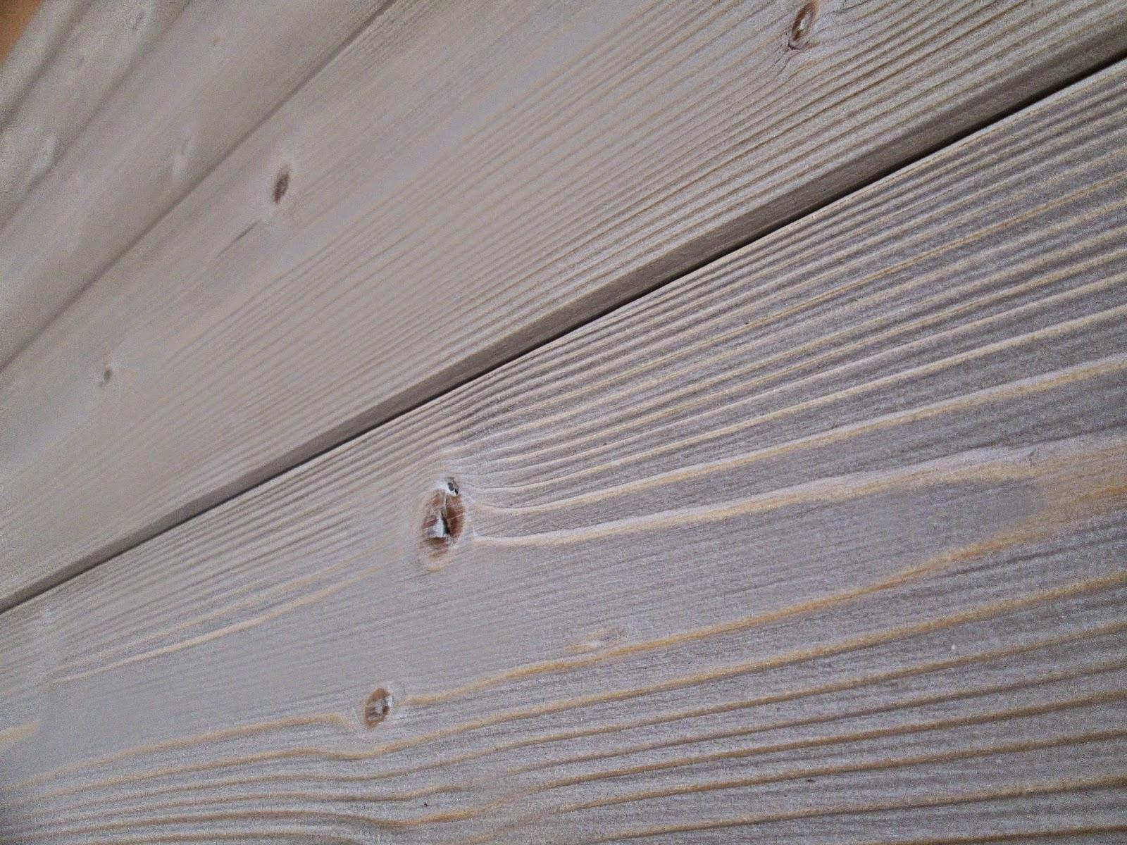 Parlando di legno... SDM S.A.S. di Mozzato, legno per rivestimenti ...