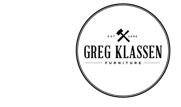 Greg Klassen Furniture