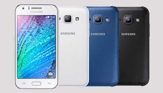 Harga Samsung Galaxy J5 Terbaru, Spesifikasi Prosesor Octa-core