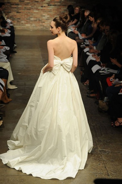 best wedding dress ever made weekend wedding dress