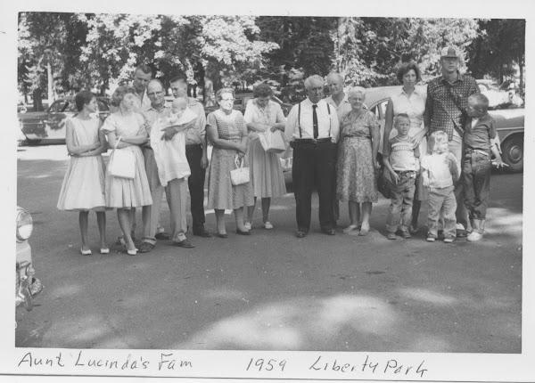 1959 lierty park