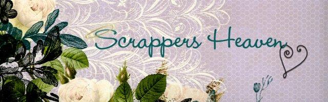 Scrappers Heaven