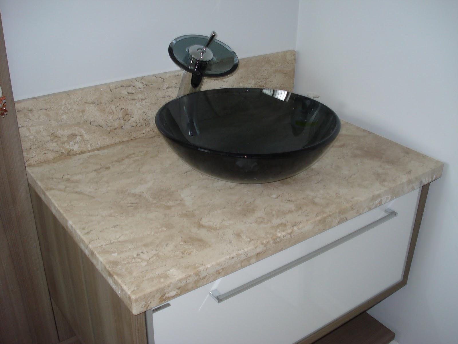 Marmore Bi resinado e cristalizado. #5B4F43 1600x1200 Banheiro Com Granito Ornamental