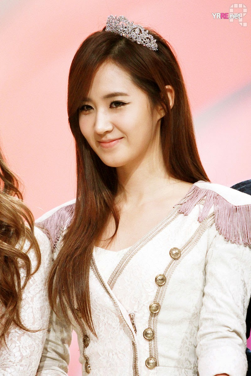 Download image Kwon Yuri PC, Android, iPhone and iPad. Wallpapers and ...