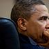 Obama podría retrasar el Ataque a Irán a Octubre para asegurarse una victoria electoral