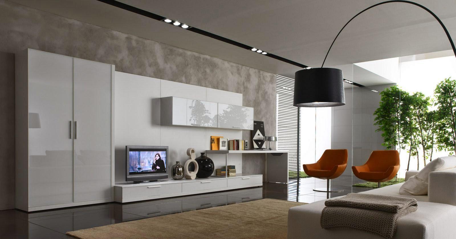 Minimalismo thays diandra arquiteta boa vista roraima for Ambientes minimalistas interiores