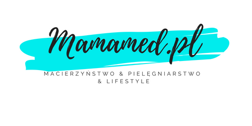 Mamamed.pl