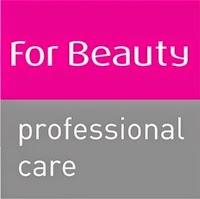 http://www.forbeauty.com.br