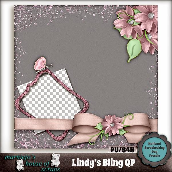 http://1.bp.blogspot.com/-CdR7YphHe6E/VUXBqJHdXBI/AAAAAAAAE8M/hLQ4vmMShEw/s1600/Lindy's%2BBling%2BQP%2Bpreview.jpg